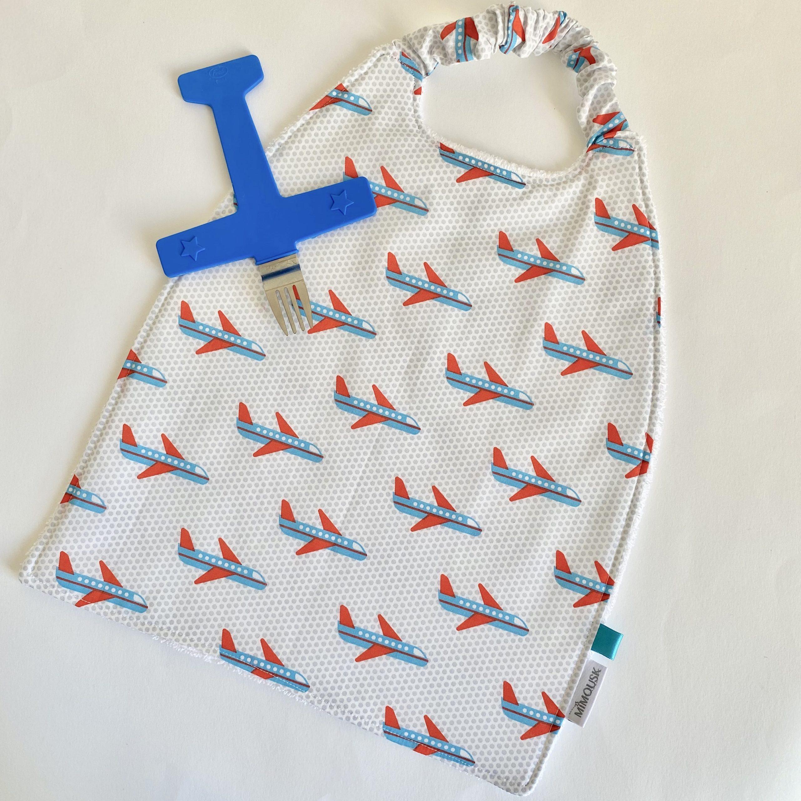 grande serviette elastiquee mimousk.com